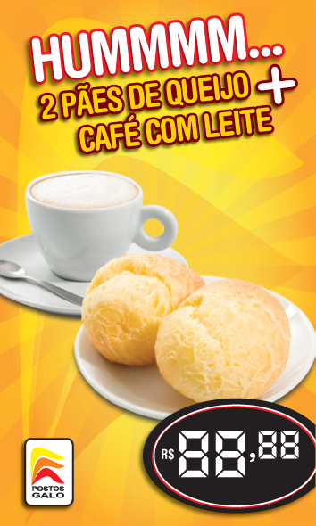 cartaz-cafe-2paesqueijo-1